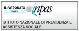 Patronato INPAS (Istituto Nazionale di Previdenza ed Assistenza Sociale)