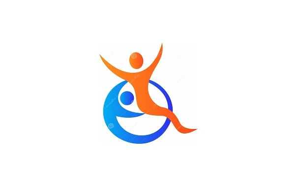 Servizio di assistenza e consulenza alle pratiche di patronato relative alle prestazioni di invalidità e disabilità