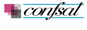 Logo del Sindacato CONFSAL