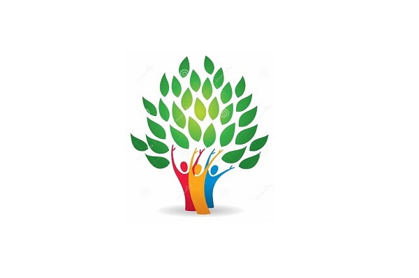 Servizio di assistenza e consulenza alle pratiche di patronato relative alle prestazionipensionistiche e previdenziali
