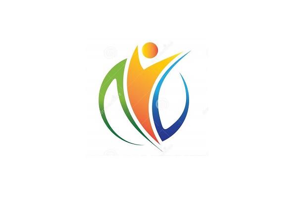 Servizio di assistenza e consulenza alle pratiche di patronato relative alle prestazioni dell' INAIL (Infortuni sul lavoro e malattie professionali)