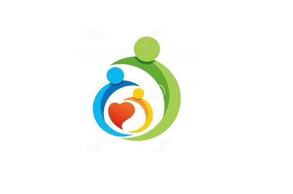 Servizio di assistenza e consulenza alle pratiche di patronato relative alle prestazioni di sostegno al reddito
