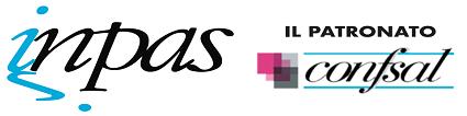Patronato INPAS (Istituto Nazionale di Previdenza ed Assistenza Sociale): servizio di consulenza ed assistenza alle pratiche di patronato, news, aggiornamenti  …