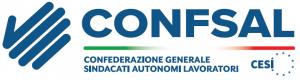 Confederazione generale dei sindacati autonomi dei lavoratori