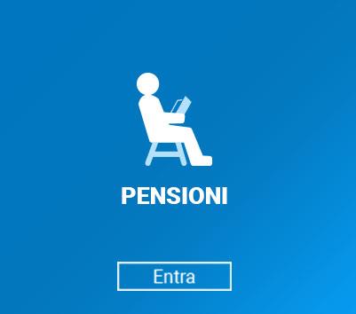 Pratiche pensioni e previdenza: servizio di assistenza e consulenza alle prestazioni pensionistiche e previdenziali da parte del Patronato INPAS